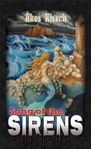 Song of the Sirens E-KÖNYV