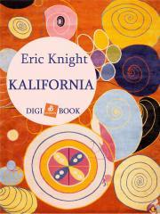 Knight Eric - Kalifornia E-KÖNYV