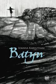 Karisztiani Ioanna - Batyu E-KÖNYV