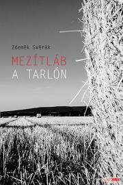 Svěrák Zdeněk - Mezítláb a tarlón E-KÖNYV