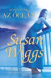 Wiggs Susan - Közöttünk az óceán E-KÖNYV