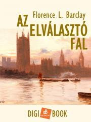 Barclay Florence L. - Az elválasztó fal E-KÖNYV