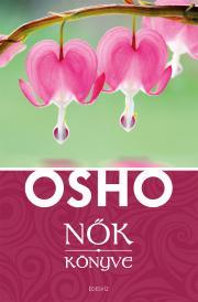 Osho - Nők könyve E-KÖNYV