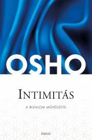 Osho - Intimitás E-KÖNYV