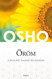 Osho - Öröm E-KÖNYV