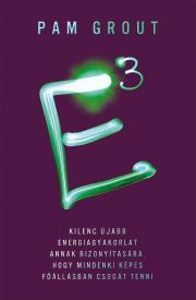 E3 E-KÖNYV