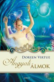 Virtue Doreen - Angyali álmok E-KÖNYV