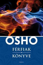 Osho - Férfiak könyve E-KÖNYV
