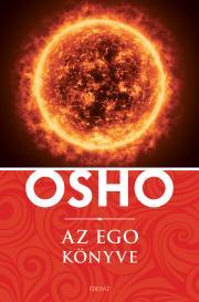 Osho - Az ego könyve E-KÖNYV