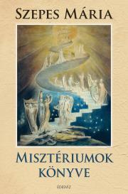 Misztériumok könyve E-KÖNYV