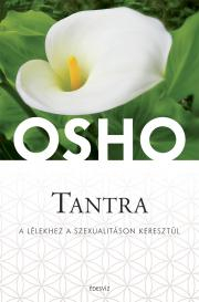 Osho - Tantra  E-KÖNYV
