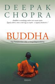 Buddha  E-KÖNYV