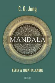 Jung C. G. - Mandala E-KÖNYV