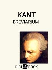 Kant breviárium E-KÖNYV