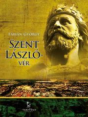Fábián György - Szent László-vér E-KÖNYV