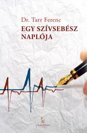 Egy szívsebész naplója E-KÖNYV