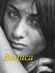 Ljubic Nicol - Bonaca E-KÖNYV