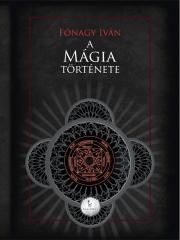 A mágia története  E-KÖNYV