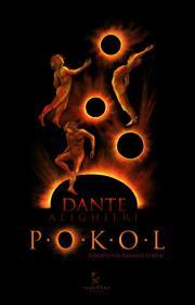 Alighieri Dante - Pokol E-KÖNYV
