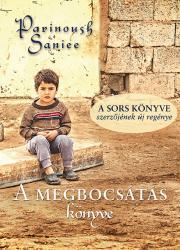 A megbocsátás könyve E-KÖNYV