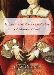 A Tudorok összeesküvése E-KÖNYV