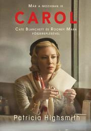 Highsmith Patricia - Carol E-KÖNYV