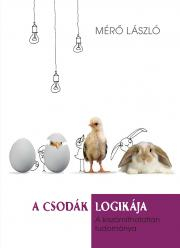 Mérő László - A csodák logikája E-KÖNYV