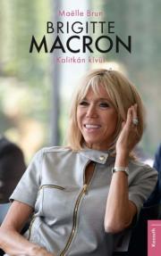 Brigitte Macron E-KÖNYV