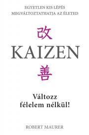 Kaizen E-KÖNYV