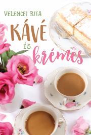 Kávé és krémes E-KÖNYV