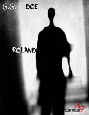 Doe G. G. - Roland E-KÖNYV