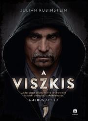 Rubinstein Julian - A Viszkis E-KÖNYV