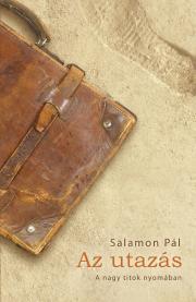 Salamon Pál - Az utazás E-KÖNYV