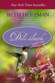 Hoffmann Beth - Déli álmok  E-KÖNYV