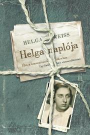 Helga naplója E-KÖNYV