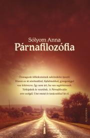 Sólyom Anna - Párnafilozófia E-KÖNYV