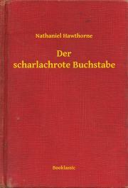 Hawthorne Nathaniel - Der scharlachrote Buchstabe E-KÖNYV