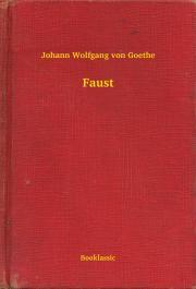 Faust E-KÖNYV