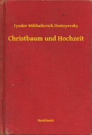 Christbaum und Hochzeit E-KÖNYV