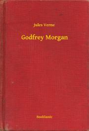 Verne Jules - Godfrey Morgan E-KÖNYV