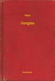 Gorgias E-KÖNYV