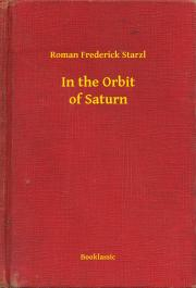 In the Orbit of Saturn E-KÖNYV