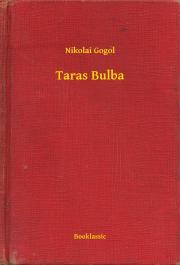 Taras Bulba E-KÖNYV