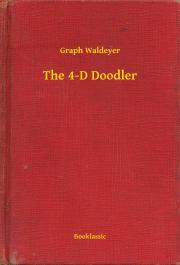 Waldeyer Graph - The 4-D Doodler E-KÖNYV