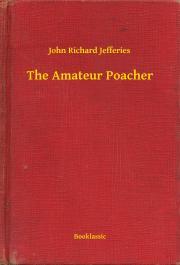 The Amateur Poacher E-KÖNYV