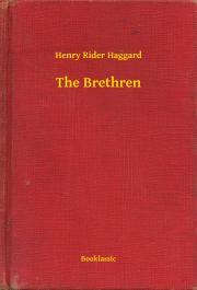 The Brethren E-KÖNYV