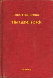 Fitzgerald Francis Scott - The Camel's Back E-KÖNYV
