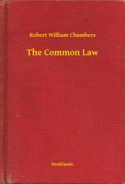 The Common Law E-KÖNYV