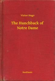 Hugo Victor - The Hunchback of Notre Dame E-KÖNYV