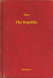 The Republic E-KÖNYV